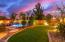 3903 E VIRGO Place, Chandler, AZ 85249