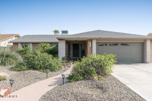 4963 W Libby Street, Glendale, AZ 85308