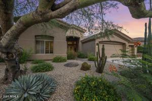 13811 N MESQUITE Lane, Fountain Hills, AZ 85268