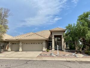 16625 S 15TH Street, Phoenix, AZ 85048
