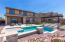 21124 E Thornton Road, Queen Creek, AZ 85142