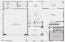 Structural options added to 21124 E Thornton Rd include: 5th bedroom. First Floor.