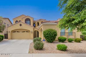 10964 N 161ST Avenue, Surprise, AZ 85379