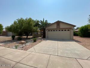 1806 S 63RD Lane, Phoenix, AZ 85043