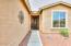 41906 W ELLINGTON Lane, Maricopa, AZ 85138