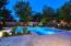20215 E VIA DE ARBOLES, Queen Creek, AZ 85142