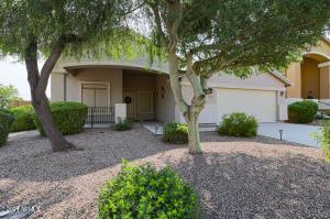 17705 N Vera Cruz Avenue, Maricopa, AZ 85139