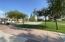 1769 S Oak Street, Gilbert, AZ 85233