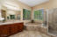 TILE SINK COUNTERS, SHOWER & TUB SURROUNDS