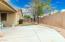 15049 N 159TH Drive, Surprise, AZ 85379