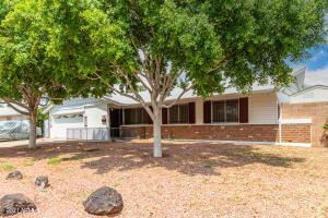 4054 W TOWNLEY Avenue, Phoenix, AZ 85051