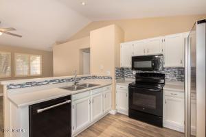 3013 E Bluefield Avenue, Phoenix, AZ 85032