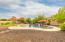 1724 N 157TH Drive, Goodyear, AZ 85395
