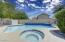 11265 E SUNNYSIDE Drive, Scottsdale, AZ 85259