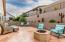 277 W TWIN PEAKS Parkway, San Tan Valley, AZ 85143