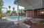 10425 W Campbell Avenue, Phoenix, AZ 85037