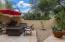 9065 E Gary Road, 147, Scottsdale, AZ 85260
