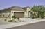 20422 N 275TH Drive, Buckeye, AZ 85396