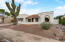 Beautifully remodeled home in McCormick Ranch