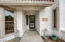 Brand new front door welcomes you into this spectacular home