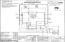 2112 E Thornton Rd Plot Plan.