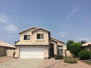 710 W GOLDEN Street, Gilbert, AZ 85233