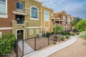 22125 N 29TH Avenue, 160, Phoenix, AZ 85027