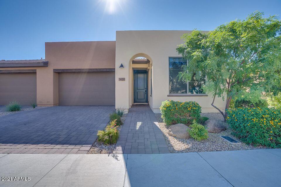36211 DESERT TEA Drive, Queen Creek, Arizona 85140, 2 Bedrooms Bedrooms, ,2 BathroomsBathrooms,Residential,For Sale,DESERT TEA,6281425