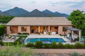 18236 N 99TH Street, Scottsdale, AZ 85255