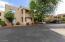11260 N 92ND Street, 2128, Scottsdale, AZ 85260