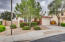 17327 W LILAC Street, Goodyear, AZ 85338
