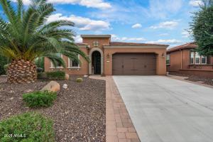 12907 W AUBURN Drive, Peoria, AZ 85383