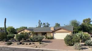 4309 E SAN MIGUEL Avenue, Phoenix, AZ 85018