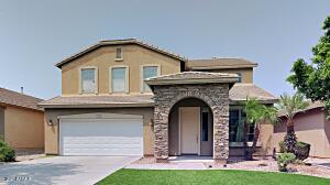 1208 W DESERT VALLEY Drive, San Tan Valley, AZ 85143