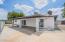 716 W VAUGHN Street, Tempe, AZ 85283