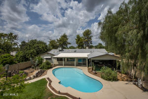 13201 N 77th Street, Scottsdale, AZ 85260