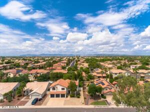 430 S JAY Street, Chandler, AZ 85225