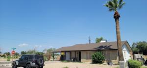 606 E CALLE ADOBE Lane, Goodyear, AZ 85338