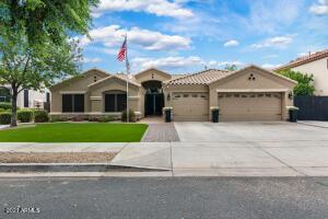 16359 W FILLMORE Street, Goodyear, AZ 85338