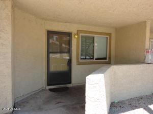 2220 W DORA Street, 114, Mesa, AZ 85201
