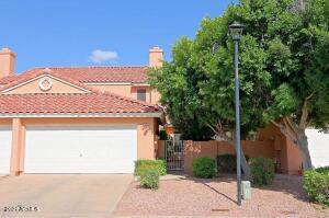3510 E HAMPTON Avenue, 109, Mesa, AZ 85204