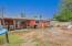 2929 N 52ND Parkway, Phoenix, AZ 85031
