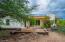 11206 N PARTRIDGE Place, Fountain Hills, AZ 85268