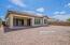 1980 E HORSESHOE Drive, Chandler, AZ 85249