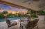 10680 E MESCAL Street, Scottsdale, AZ 85259