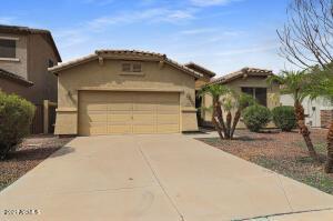 2202 W AGRARIAN HILLS Drive, Queen Creek, AZ 85142