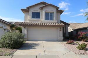 3112 E Escuda Road, Phoenix, AZ 85050