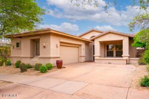 9098 E MOHAWK Lane, Scottsdale, AZ 85255