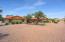 11480 N 104TH Street, Scottsdale, AZ 85260