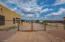 30645 N Ridge Road, Queen Creek, AZ 85142